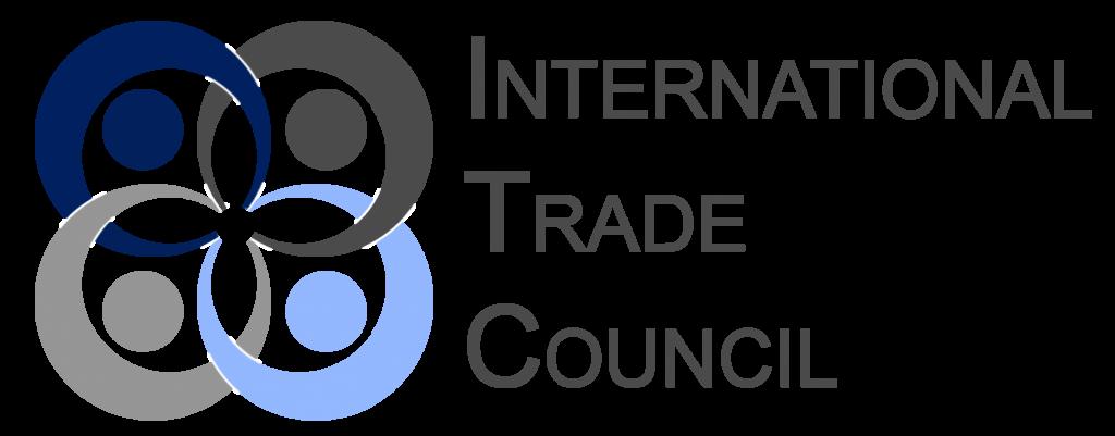Internation-Trade-Council-1030x403