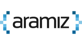 aramiz-1
