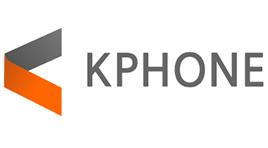 kphone-1