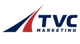 tvc-marketing-1