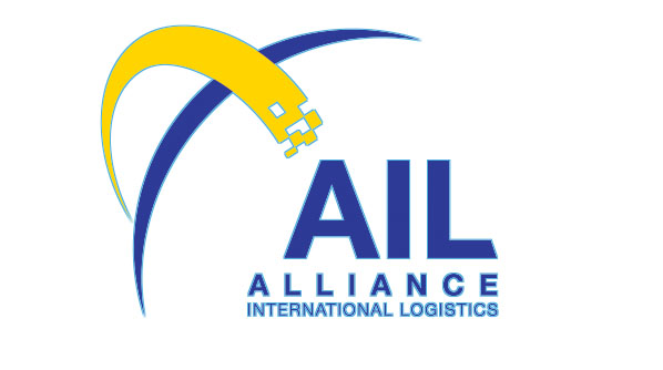 Global Freight Forwarder - Alliance International Logistics